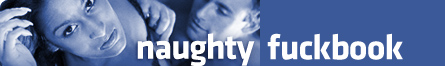 naughtyfuckbook.com